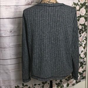 Jaclyn Smith Sweaters - Any 2 items for $15 jaclyn Smith cardigan